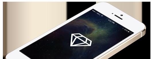 iphone-isometric