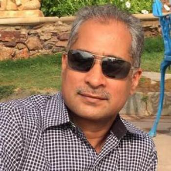 Ardamannjit S. Sandhu